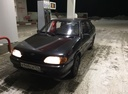 Авто ВАЗ (Lada) 2115, , 2010 года выпуска, цена 155 000 руб., Челябинская область