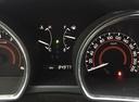 Авто Toyota Highlander, , 2012 года выпуска, цена 1 600 000 руб., Казань