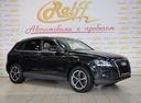 Audi Q5' 2011 - 949 000 руб.