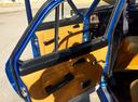 Подержанный ГАЗ 24 Волга, синий , цена 600 000 руб. в Челябинской области, отличное состояние