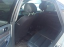 Подержанный Audi A4, серебряный , цена 230 000 руб. в ао. Ханты-Мансийском Автономном округе - Югре, среднее состояние