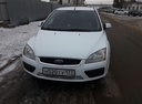 Авто Ford Focus, , 2007 года выпуска, цена 250 000 руб., республика Татарстан