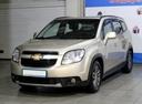 Chevrolet Orlando' 2013 - 629 000 руб.