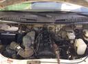 Подержанный ГАЗ Газель, белый , цена 205 000 руб. в республике Татарстане, хорошее состояние