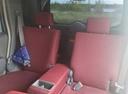 Подержанный Nissan Cube, бордовый , цена 320 000 руб. в ао. Ханты-Мансийском Автономном округе - Югре, хорошее состояние