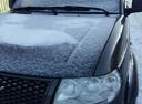 Подержанный УАЗ Pickup, мокрый асфальт , цена 540 000 руб. в республике Татарстане, отличное состояние