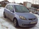Авто Mazda Demio, , 2005 года выпуска, цена 330 000 руб., Сургут