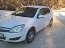 Авто Opel Astra, , 2012 года выпуска, цена 475 000 руб., Казань