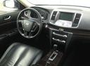 Подержанный Nissan Teana, белый, 2013 года выпуска, цена 805 000 руб. в Ростове-на-Дону, автосалон