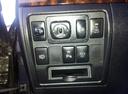 Подержанный Toyota Land Cruiser, черный , цена 2 550 000 руб. в ао. Ханты-Мансийском Автономном округе - Югре, отличное состояние