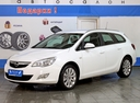 Opel Astra Sports Tourer' 2012 - 519 000 руб.