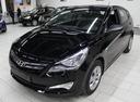 Hyundai Solaris' 2016 - 752 000 руб.