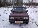 Авто ВАЗ (Lada) 2105, , 2005 года выпуска, цена 67 000 руб., Сафоново