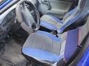 Авто ВАЗ (Lada) 2110, , 2007 года выпуска, цена 110 000 руб., Бакал
