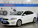Ford Mondeo' 2012 - 689 000 руб.
