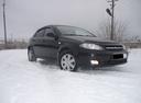 Авто Chevrolet Lacetti, , 2009 года выпуска, цена 295 000 руб., Смоленск