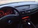 Подержанный BMW X1, бежевый металлик, цена 860 000 руб. в республике Татарстане, отличное состояние
