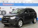 Opel Antara' 2011 - 625 000 руб.