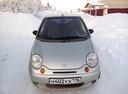 Авто Daewoo Matiz, , 2006 года выпуска, цена 100 000 руб., Лениногорск