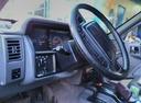 Подержанный Jeep Grand Cherokee, черный , цена 300 000 руб. в ао. Ханты-Мансийском Автономном округе - Югре, хорошее состояние