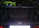 Подержанный ВАЗ (Lada) 2114, фиолетовый , цена 200 000 руб. в Челябинской области, хорошее состояние