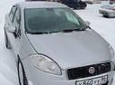 Авто Fiat Linea, , 2011 года выпуска, цена 320 000 руб., Нижневартовск