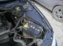 Подержанный Opel Omega, черный , цена 120 000 руб. в ао. Ханты-Мансийском Автономном округе - Югре, хорошее состояние
