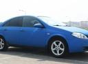 Авто Nissan Primera, , 2006 года выпуска, цена 259 000 руб., Магнитогорск