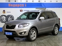 Hyundai Santa Fe' 2012 - 869 000 руб.