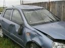 Авто ВАЗ (Lada) Kalina, , 2007 года выпуска, цена 30 000 руб., Казань