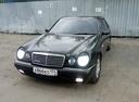Авто Mercedes-Benz E-Класс, , 1998 года выпуска, цена 310 000 руб., Челябинск