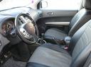Подержанный Nissan X-Trail, серебряный металлик, цена 715 000 руб. в ао. Ханты-Мансийском Автономном округе - Югре, отличное состояние