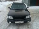 Авто Subaru Forester, , 1997 года выпуска, цена 200 000 руб., Челябинск