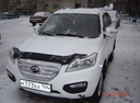 Авто Lifan X60, , 2013 года выпуска, цена 435 000 руб., Сургут