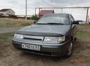 Авто ВАЗ (Lada) 2110, , 2005 года выпуска, цена 137 000 руб., Елабуга
