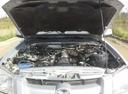 Подержанный Mazda BT-50, серый , цена 510 000 руб. в ао. Ханты-Мансийском Автономном округе - Югре, отличное состояние