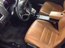 Подержанный Honda Civic, черный , цена 510 000 руб. в ао. Ханты-Мансийском Автономном округе - Югре, отличное состояние