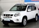 Nissan X-Trail' 2012 - 775 000 руб.