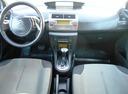 Подержанный Citroen C4, белый, 2010 года выпуска, цена 415 000 руб. в Ростове-на-Дону, автосалон