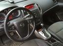 Авто Opel Astra, , 2011 года выпуска, цена 650 000 руб., Челябинская область