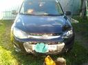 Авто ВАЗ (Lada) Kalina, , 2013 года выпуска, цена 320 000 руб., Нижнекамск
