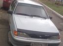 Подержанный ВАЗ (Lada) 2114, серебряный металлик, цена 75 000 руб. в республике Татарстане, хорошее состояние