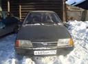 Авто ВАЗ (Lada) 2109, , 1994 года выпуска, цена 25 000 руб., Верхний Уфалей