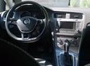 Подержанный Volkswagen Golf, белый , цена 720 000 руб. в республике Татарстане, отличное состояние