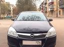 Авто Opel Astra, , 2008 года выпуска, цена 400 000 руб., Челябинск