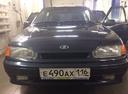 Авто ВАЗ (Lada) 2114, , 2008 года выпуска, цена 140 000 руб., Казань