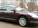 Авто Nissan Teana, , 2009 года выпуска, цена 680 000 руб., ао. Ханты-Мансийский Автономный округ - Югра
