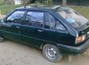 Авто ИЖ 2126, , 2004 года выпуска, цена 52 000 руб., Челябинск