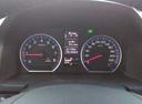 Подержанный Honda CR-V, черный , цена 1 100 000 руб. в ао. Ханты-Мансийском Автономном округе - Югре, отличное состояние