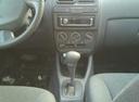 Авто Hyundai Accent, , 2005 года выпуска, цена 155 000 руб., Челябинск